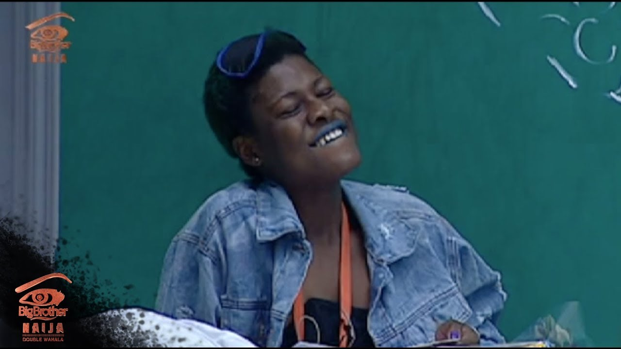 Download Day 18: Happy Birthday Alex! | Big Brother: Double Wahala | Africa Magic