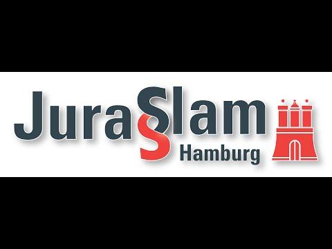 1. JuraSlam Hamburg