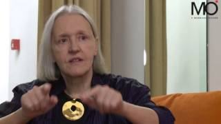 Saskia Sassen on the brutal logic of contemporary capitalism