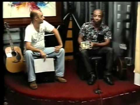 Eloy Miranda-Programa 01- I-Marcos Lessa-18-12--TV ORKUT