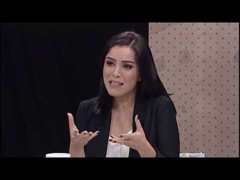 RODA VIVA AMAZONAS - WILSON PERICO - 10.01.2019