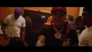 Young M.A 'Trap or Cap' (Official Music Video)