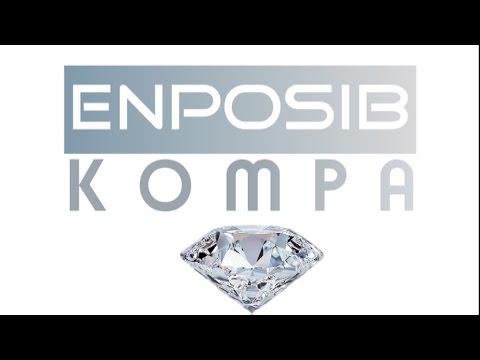 ENPOSIB - Kompa bass | PLATINUM D