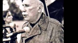 Distancias - Juan Antonio Corretjer y Roy Brown