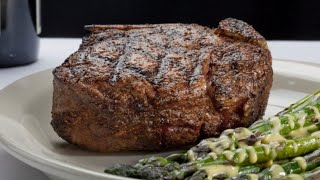 The Absolute Best Steakhouse In Every State