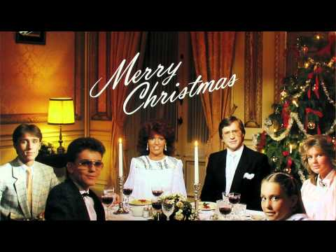 Het favoriete kerstlied van... Robin Vissenaekens
