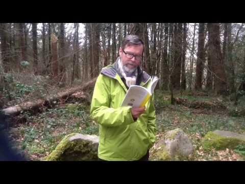 The 24th Lesson : John Parr