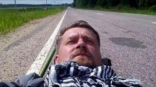 В память о Денисе Ивановиче Козлове  (