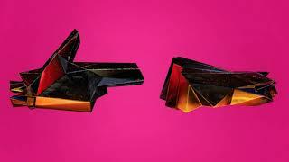 Run The Jewels - ooh la la (Clean) ft. Greg Nice & DJ Premier