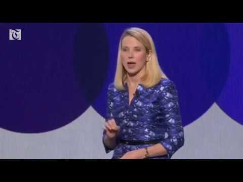 Yahoo to be renamed 'Altaba'