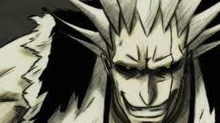 Bleach Online: Trying out new Partner