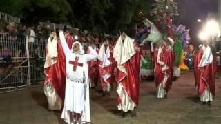 São João del-Rei Carnaval 2015