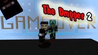 Конвейер Зеленых Сенсеев! Быдло! Быдло! Быдло! (The Dropper 2) #3 Game Over!(Продолжаем прохождение эпичной карты The Dropper 2! В это серии вы увидите Быдло :D А так же эпичный Конвейер Сенс..., 2013-07-28T14:44:50.000Z)