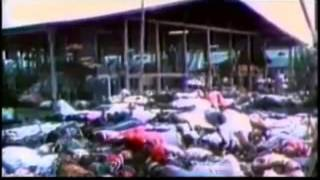 Religious Cult Documentary [Women & Religious Cults]