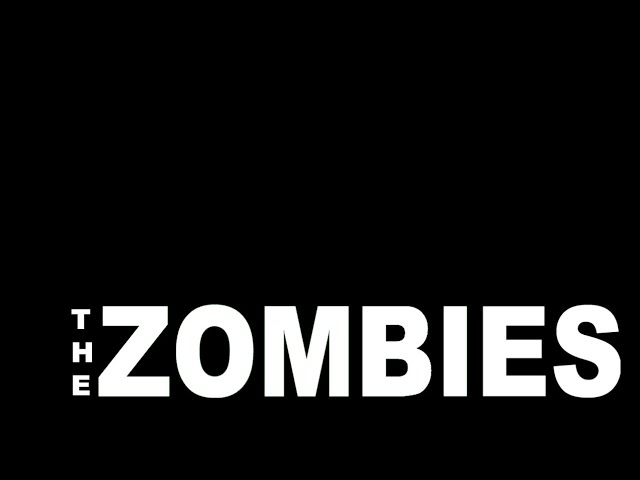 the-zombies-time-of-the-season-with-lyrics-official-bocu-music-group
