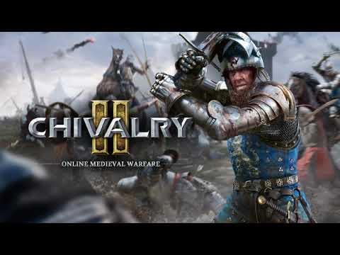 CHIVALRY II BETA: Everyone Should Get This Game. |