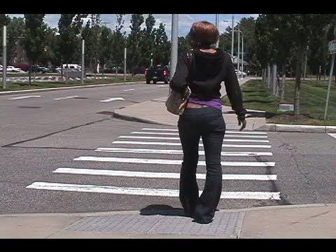 bow legged women squirt