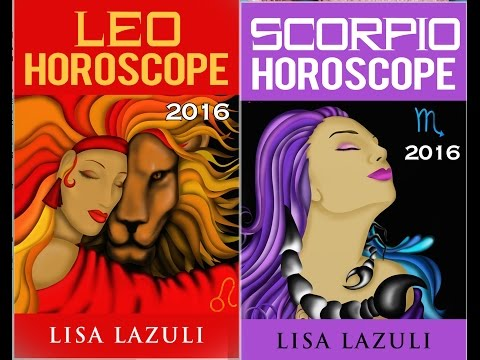 Scorpio and Leo Relationship - Love, Sex and Passion