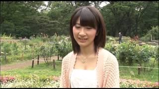 1/149 石田晴香720p.