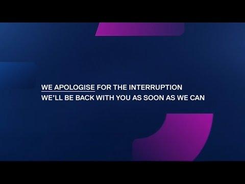 Channel 5 Breakdown