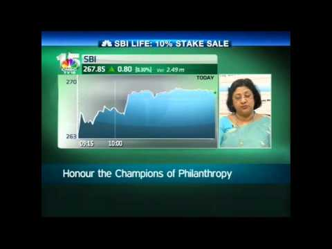 Default on restructured loans coming down: SBI's Bhattacharya