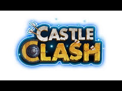 How To Get Free Legendary Heroes | Castle Clash
