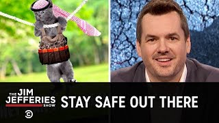 the-tsa-isn-t-actually-very-good-at-stopping-terrorism-the-jim-jefferies-show