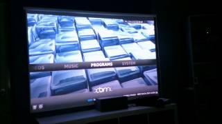 Download lagu Dell M110 projector - Color flicker issue.