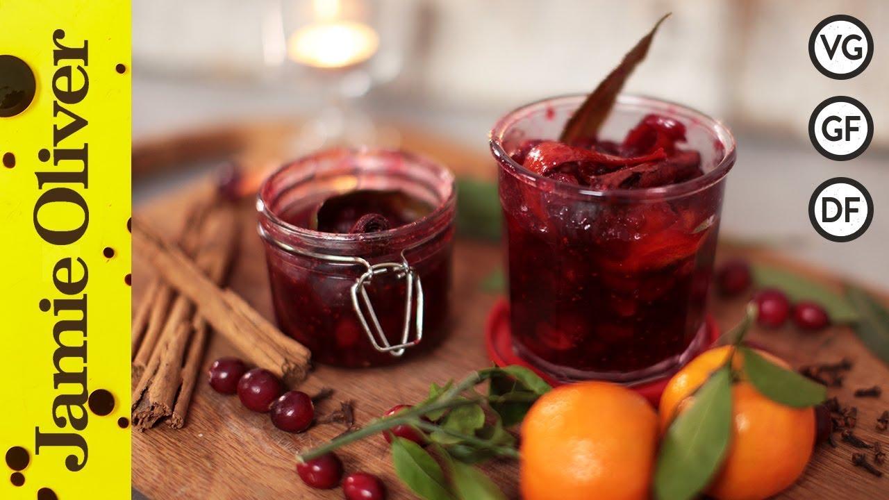 juice receptek a has karcsúsághoz