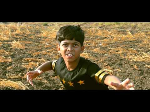 Takkaru Video song - Support Jallikattu - Thoothukudi Takkaru - Twisters - Arun Pictures
