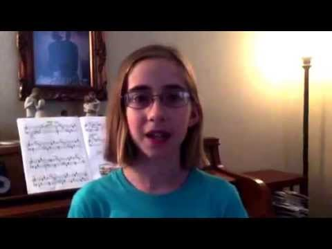 Musical Keys Introduction