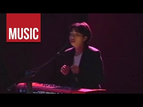 "Up Dharma Down - ""Turn It Well"" Live!"