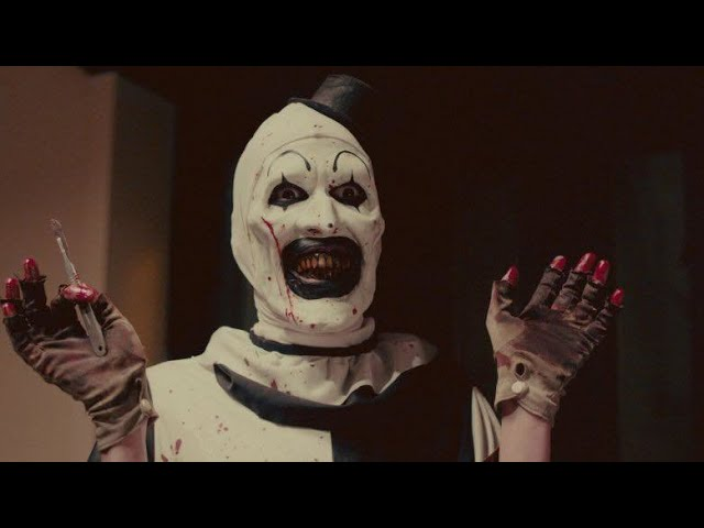 أقوى وافضل افلام الرعب  | (Film Horror 2021 Full HD ( Death forest