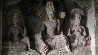 "Ellora Caves-Bibi ka maqbara Aurangabad- ""Discover India with Ashish Negi"""