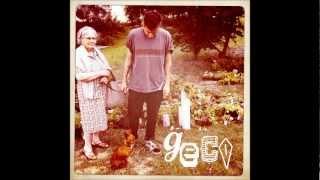 Geco - Pop orale feat Dj Latootal & Donmakko