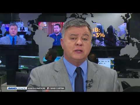 (13/04/2018) Assista ao Band Cidade 2ª edição desta sexta-feira | TV BAND