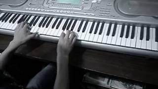 Титаник (пианино)