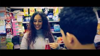 Nico Clinico - Yo Trato  Ft. Mc Pablo [official Video]