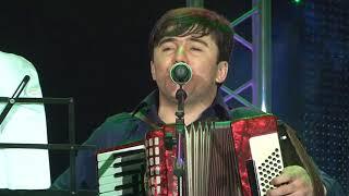 Шамиль Ханакаев  Рожденный летать Ханакаев