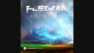 Zyce - Extraterrestrial (Flegma Remix)