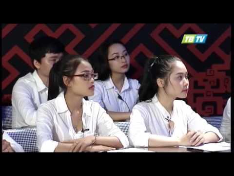 Học hát Chèo - Điệu Lới lơ:  NSND Mạnh Tường hướng dẫn