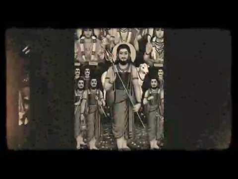 Girja Shankar namah shivaya arunachal shiva namah shivaya om