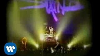 Staind - How About You (Official Music Video) YouTube Videos