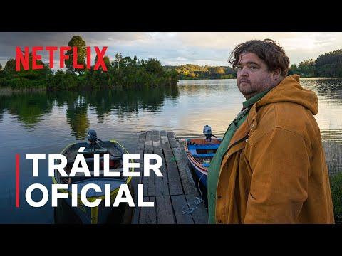 Nadie sabe que estoy aquí   Tráiler oficial   Netflix