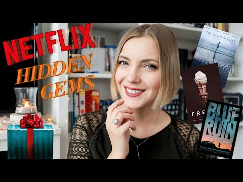 📺 Underrated Movies You Can Stream On Netflix RIGHT NOW!
