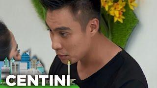 Centini Episode 100 Part 1