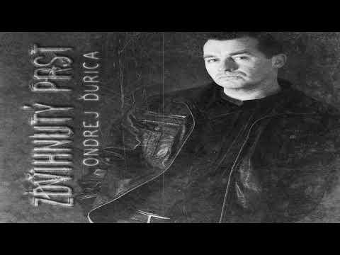 Sasa Matic - Kralj izgubljenih stvari - (Audio 2005) from YouTube · Duration:  4 minutes 31 seconds
