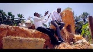 Wachilonga ft  Dan - Mungu Baba