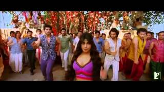 Tune Maari Entriyaan Bangla Version full song
