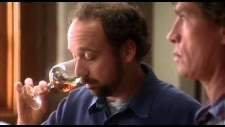 Baixar Sideways Scene - Wine Tasting